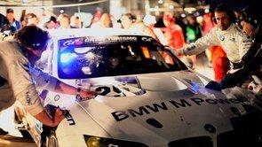 24h Nurburgring 2010