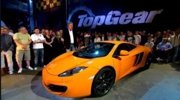 Top Gear Season 17 Episode 3
