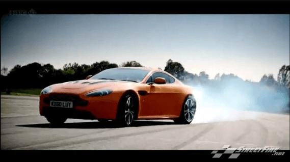 Top Gear Season 17 Episode 2