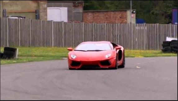 Top Gear Season 17 Episode 6
