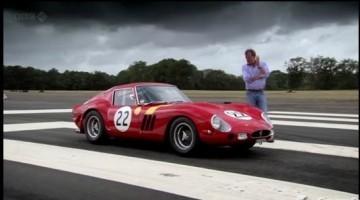 Top Gear Season 16 Episode 2