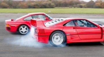 Top Gear Season 16 Episode 6