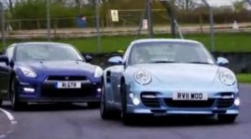 Fifth Gear Season 19 Episode 4