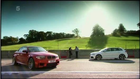 Fifth Gear Season 20 Episode 2