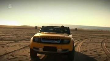 Fifth Gear Season 20 Episode 10