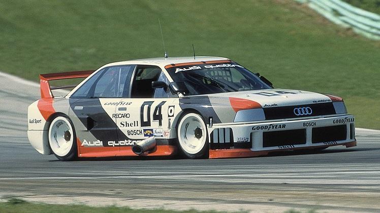 Audi-90_IMSA_GTO