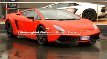 Fifth Gear Season 21 Episode 4