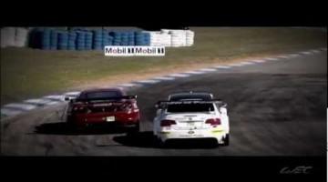 World Endurance Championship 2012