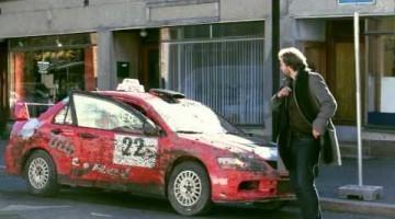 Dit soort Taxi's moeten wij ook hebben