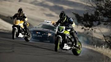 Drift Battle 2