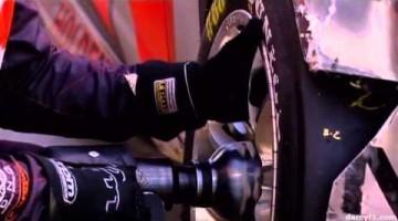 V8 Supercars 2011 Season Review