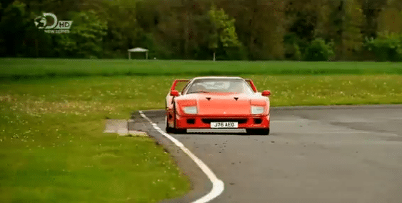Fifth Gear Season 21 Episode 6