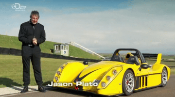 Fifth Gear Season 21 Episode 7