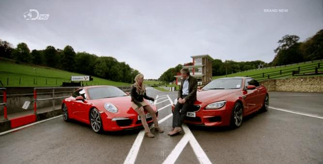 Fifth Gear Season 22 Episode 9