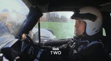 Top Gear Season 20 Launch Trailer