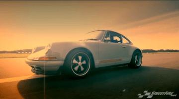 Top Gear Season 20 Episode 5