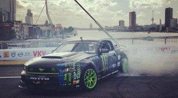 VKV City Racing 2013 Highlights