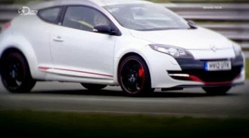 Fifth Gear Season 23 Episode 2