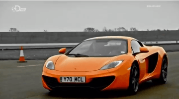 Fifth Gear Season 23 Episode 3