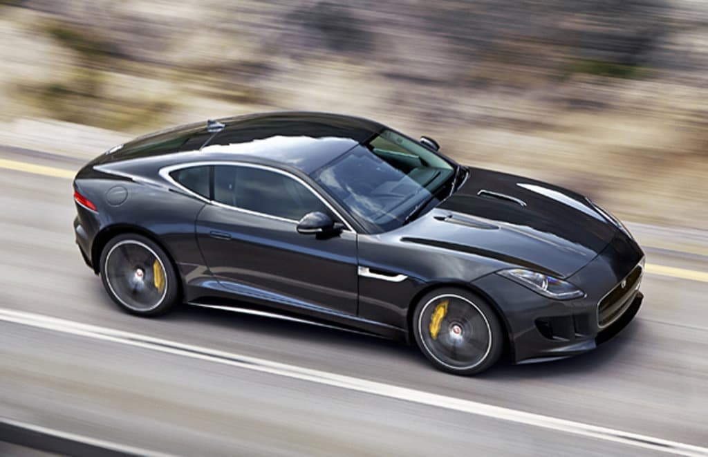 http://autostrada.tv/wp-content/uploads/2013/11/jaguar-f-type-coupe-16.jpg