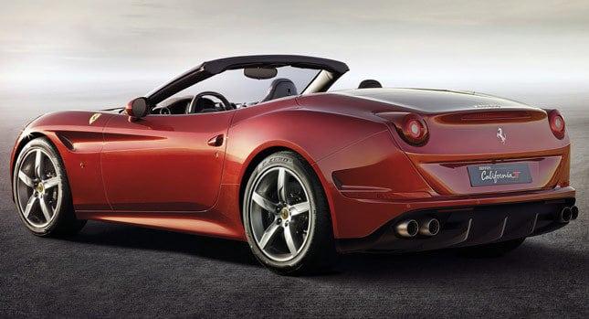 Ferrari-California-T-2