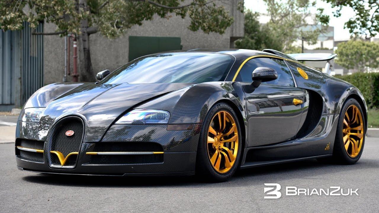 bugatti veyron mansory vincero price bugatti veyron. Black Bedroom Furniture Sets. Home Design Ideas