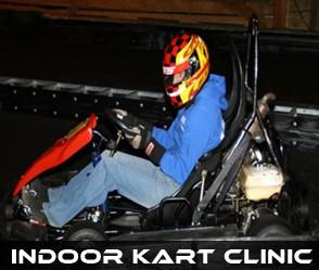 Indoor-clinic-sidebar