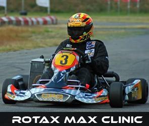 Rotax-Max-sidebar
