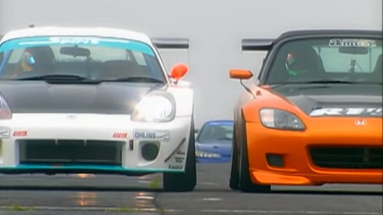 best-motoring-international-na-vs-turbo