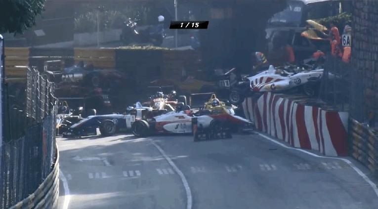 Macau-crash-F3.png