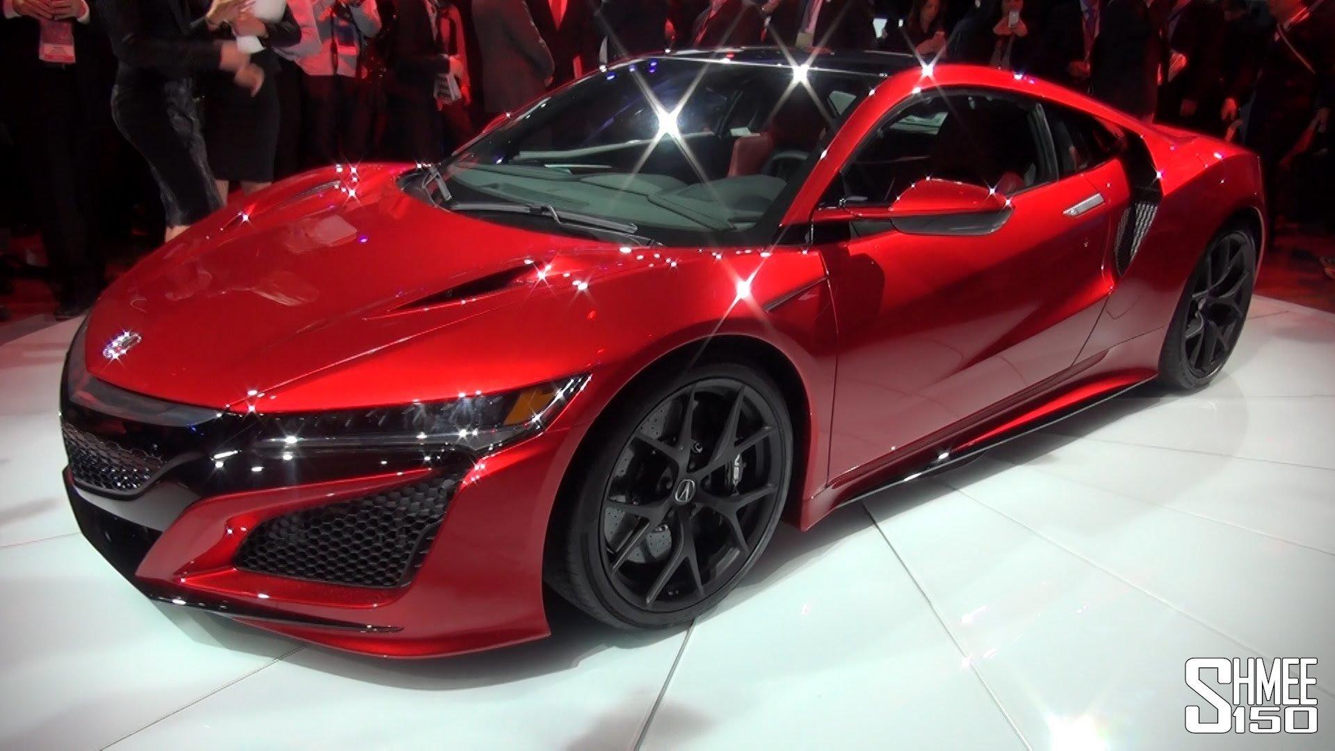2015-Honda-NSX.jpg