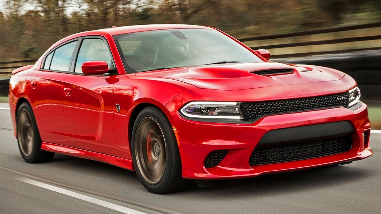 2015 charger srt8 hellcat at new york auto autos post. Black Bedroom Furniture Sets. Home Design Ideas