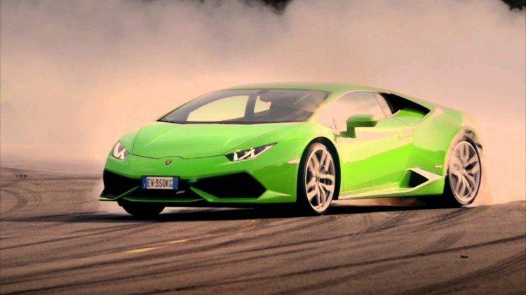 Top Gear Season 22 Episode 1