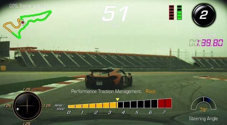 Dit is het verschil tussen een supercar en een hypercar