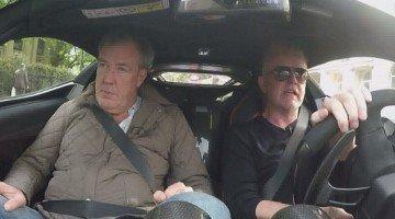 Chris Evans officieel nieuwe presentator Top Gear