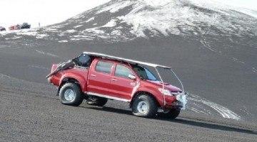 Top Gear Season 15 Episode 1