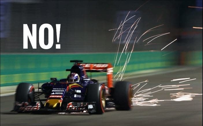 https://autostrada.tv/wp-content/uploads/2015/09/Het-NO-incident-van-Max-Verstappen.jpg