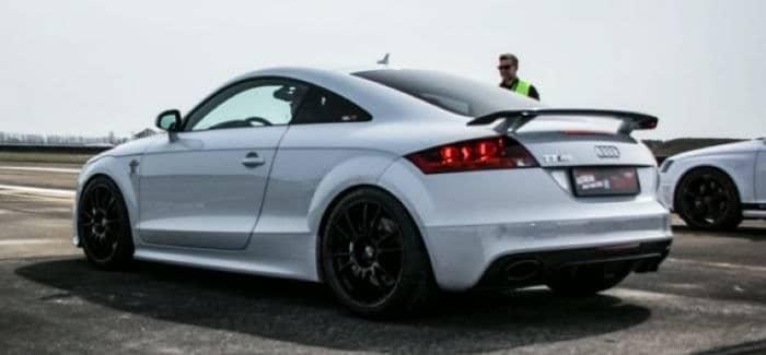 Audi-TT-RS-Tunetec-vs-Ferrari-458-Speciale