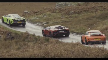 Top-Gear-video
