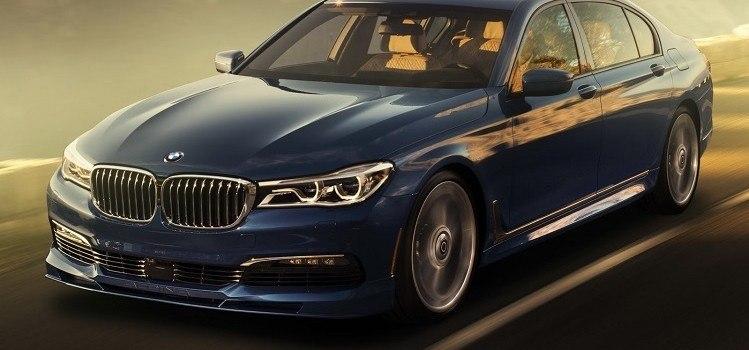 BMW-Alpina-B7-Promo