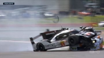 Fia-Wec-Silverstone-Highlights