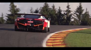 awesome-reportage-van-chris-harris-tijdens-24h-spa-francorchamps