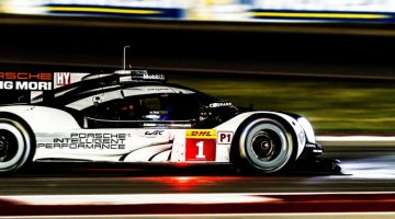 fia-wec-2016-circuit-of-the-americas-highlights