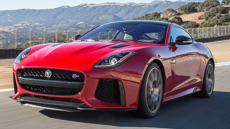 jaguar-f-type-svr-hot-lap
