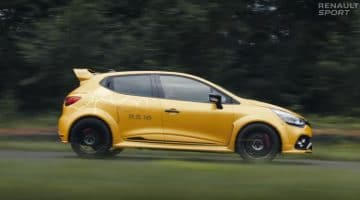 renault-clio-rs16-commercial