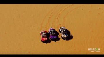 the-grand-tour-trailer