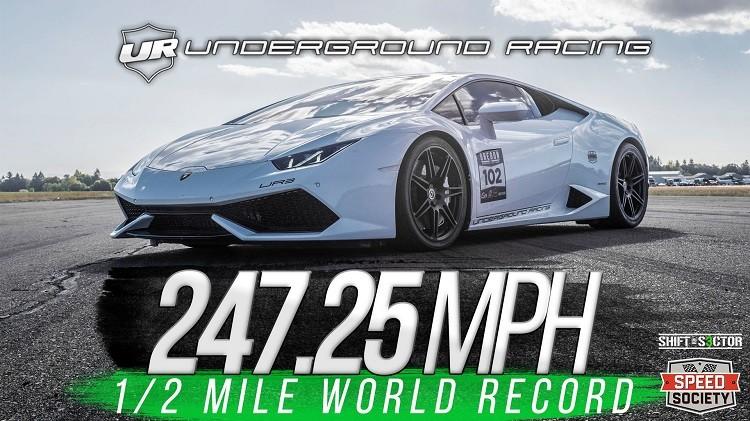 ugr-huracan-sprint-in-13-seconden-naar-397-kmh