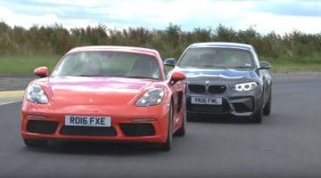 porsche-cayman-s-vs-bmw-m2
