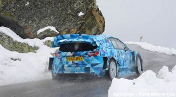 2017-ford-fiesta-wrc-blaast-door-de-alpen