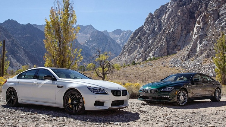 alpina-b6-vs-bmw-m6